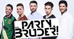 Party, Bruder! – Bild: VIVA/Thomas Fähnrich