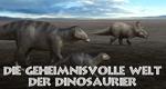 Die geheimnisvolle Welt der Dinosaurier – Bild: SUPER RTL