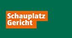 Schauplatz Gericht – Bild: ORF