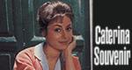 Caterina Souvenir