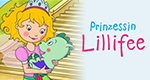 Prinzessin Lillifee – Bild: Caligari Film