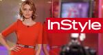 InStyle – Das TV-Magazin – Bild: Turner Broadcasting System Deutschland