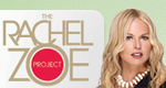 The Rachel Zoe Project – Bild: Bravo Media LLC