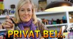 Privat bei… – Bild: Turner Broadcasting System Deutschland