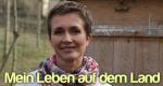 Mein Leben auf dem Land – Bild: Turner Broadcasting System Deutschland
