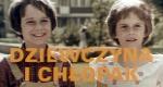 Ein Mädchen und ein Junge oder das große Verwechslungsspiel