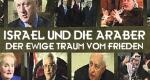 Israel und die Araber – Bild: BBC