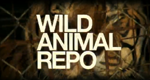 Das Tierschutz-Kommando – Bild: Discovery Communications, Inc.