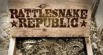 Die Klapperschlangen-Jäger – Bild: Discovery Communications, Inc.