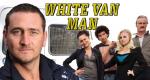 White Van Man – Bild: BBC
