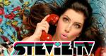 Stevie TV – Bild: VH1