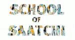 School of Saatchi – Bild: BBC