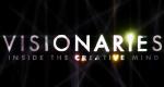 Visionaries – Bild: OWN TV