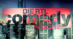 Die RTL Comedy Woche – Bild: RTL