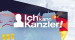 Ich kann Kanzler! – Bild: ZDF