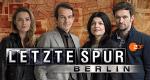 Letzte Spur Berlin – Bild: ZDF