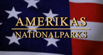 Amerikas Nationalparks