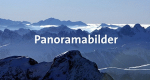 Panoramabilder – Bild: picture-alliance/dpa