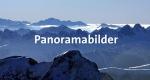 Panoramabilder – Bild: picture-alliance/dpa