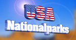 USA Nationalparks