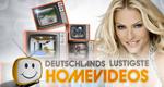 Deutschlands lustigste Homevideos – Bild: kabel eins