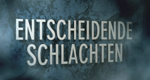 Entscheidende Schlachten – Bild: Discovery Communications, LLC. (Screenshot)