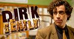 Dirk Gently – Bild: BBC