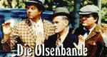 Die Olsenbande – Bild: Nordisk Film