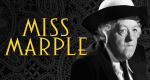 Miss Marple – Bild: MGM/Warner