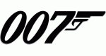 James Bond 007 – Bild: Danjaq, LLC / United Artists Corporation