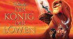 Der König der Löwen – Bild: Disney