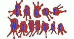 Edgar Wallace – Bild: Rialto Film