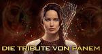 Die Tribute von Panem – Bild: Lionsgate
