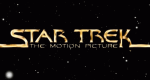 Star Trek – Bild: Paramount Pictures