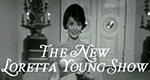 The New Loretta Young Show