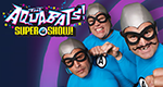 The Aquabats! Super Show! – Bild: The Hub Network