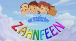 Die magischen Zahnfeen – Bild: MTF Vermarktungs GmbH & Co. KG