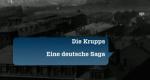 Die Krupps – eine deutsche Saga – Bild: phoenix/Screenshot
