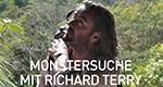 Monstersuche mit Richard Terry – Bild: National Geographic Channel