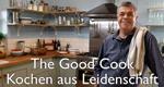 The Good Cook – Kochen aus Leidenschaft – Bild: RTL Living