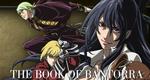 The Book of Bantorra