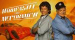 Hardcastle & McCormick – Bild: ABC