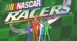 NASCAR Racers