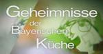 Geheimnisse der bayerischen Küche – Bild: SofistMedia