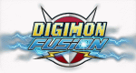 Digimon Fusion – Bild: RTL II YOU