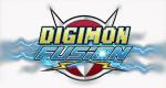 Digimon Fusion – Bild: RTL II YOU