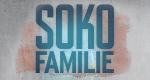 SOKO Familie – Bild: VOX/Constantin Ent.