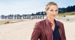 Reiff für die Insel – Bild: ARD Degeto/Svenja von Schultzendorff