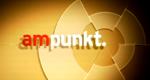Am Punkt – Bild: ATV (Screenshot)