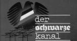 Der schwarze Kanal – Bild: DFF